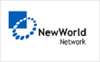 nw_network